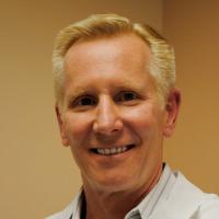 Photo of Dr. Charles Porvaznik