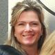 Photo of Lisa Stoughton