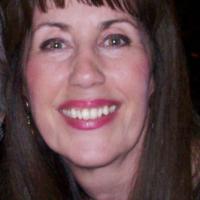 Photo of Dr. Deborah Lynne Cicconi