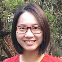Photo of Dr. Yen-Han Yang