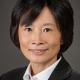Photo of Dr. Dorothy Wang
