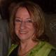 Dr. Cheryl Spielman