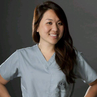 Photo of Dr. Cynthia Young