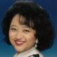 Dr. Theresa Tai Ngor Chew