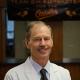 Dr. Jeffrey Kalkstein