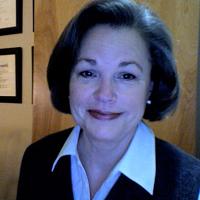 Photo of Dr. Lee L Madden