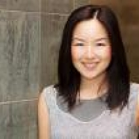 Photo of Dr. Silvia Kwon