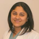 photo of Dr. Priya Kirpalaney