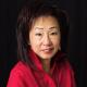 Dr. Cynthia B. Han