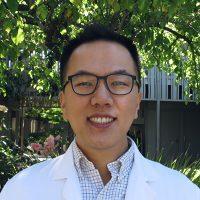 Dr. James Han