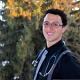Photo of Dr. Karim Alami, ND