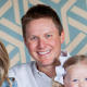 Photo of Dr. Scott J. Anderson, DDS