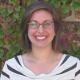 Stephanie Barasch, PT, DPT, Cert. MDT