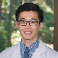 Photo of Dr. Philip Choi