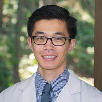 Photo of Dr. Philip Choi