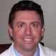 Dr. Michael Stewart Pugh