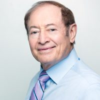Photo of Dr. Arthur Dunec