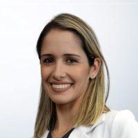 Photo of Dr. Isarelys Lazo Quintana