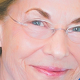 Dr. Betsy Landau