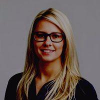 Photo of Diana Angelini, Denturist