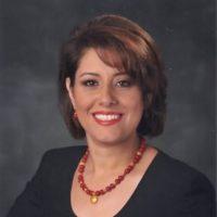 Photo of Dr. Neda Karami