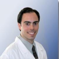 Photo of Dr. Joseph A. Catanzano III
