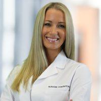 Photo of Dr. Jessica Titherington