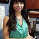 Gina Sarah Dibbini, DPT
