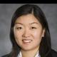 Photo of Dr. HUIXIN WANG