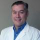 Dr. Martin Retherford