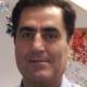 Photo of Javad Nejatbakhsh