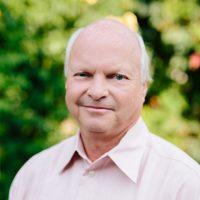 Photo of Dr. Alan Macks