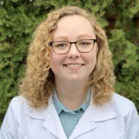 Photo of Dr. Olivia Acosta