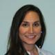 Dr. Jacquelyn Faber