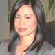Dr. Ellen Robles-Felaire