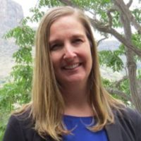 Photo of Dr. Jennifer L. Waters, DDS