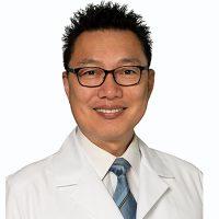 Photo of Dr. YongChang Choi