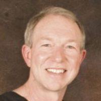 Photo of Dr. Alan Charles Schauer