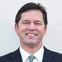 Photo of Dr. Stephen John Lavrisa