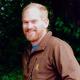 Dr. Brian  Bellinger