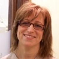 Photo of Dr. Rosina Crispino