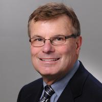 Photo of Dr. Edward J. Piorkowski Jr., DDS