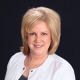 Photo of Dr. Colleen G. Vienna, DDS