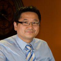 Photo of Dr. Ricardo Salazar De Ala