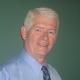 Dr. Gregory S. Oblander