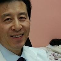Photo of Sang Shin