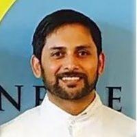 Photo of Dr. Jagjeet Singh