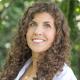 Photo of Dr. Angela Maria Pitre