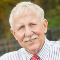 Photo of Dr. J Christopher Durr, DDS