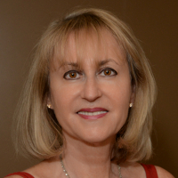 Photo of Dr. Erika G. Turner